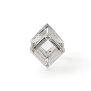 Le Cube Mirage